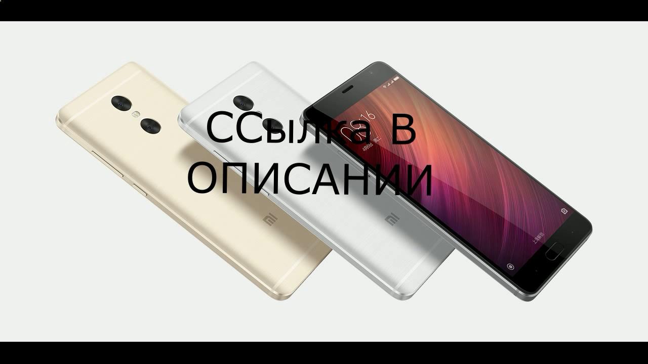Интернет магазин mobishop предлагает купить мобильные телефоны, коммуникаторы, смартфоны, планшеты в санкт-петербурге спб недорого с.