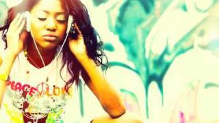 """NEW SONG""""Lose Your Mind"""" by Comfort Fedoke feat Gus Carr"""