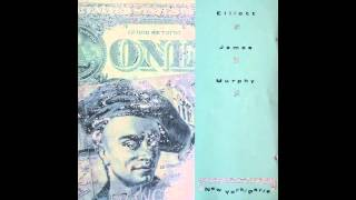 "Elliott MURPHY and band - ""Let it rain"""