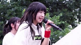日本を勝手に元気にします! パーフェクトミュージック所属 やるっきゃ...