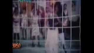 Bangla Movie Hot Song Manna 26