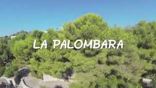 Villaggio La Palombara - Salento - Puglia