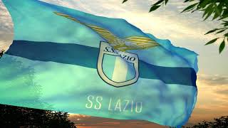 SS Lazio Football Anthem Hymn Fanchant CALCIO