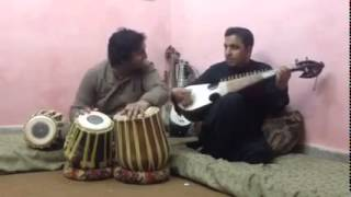 Waqar atal rasha janana wraz da dedan de راشه جانانه ورځ دی دیدن دی