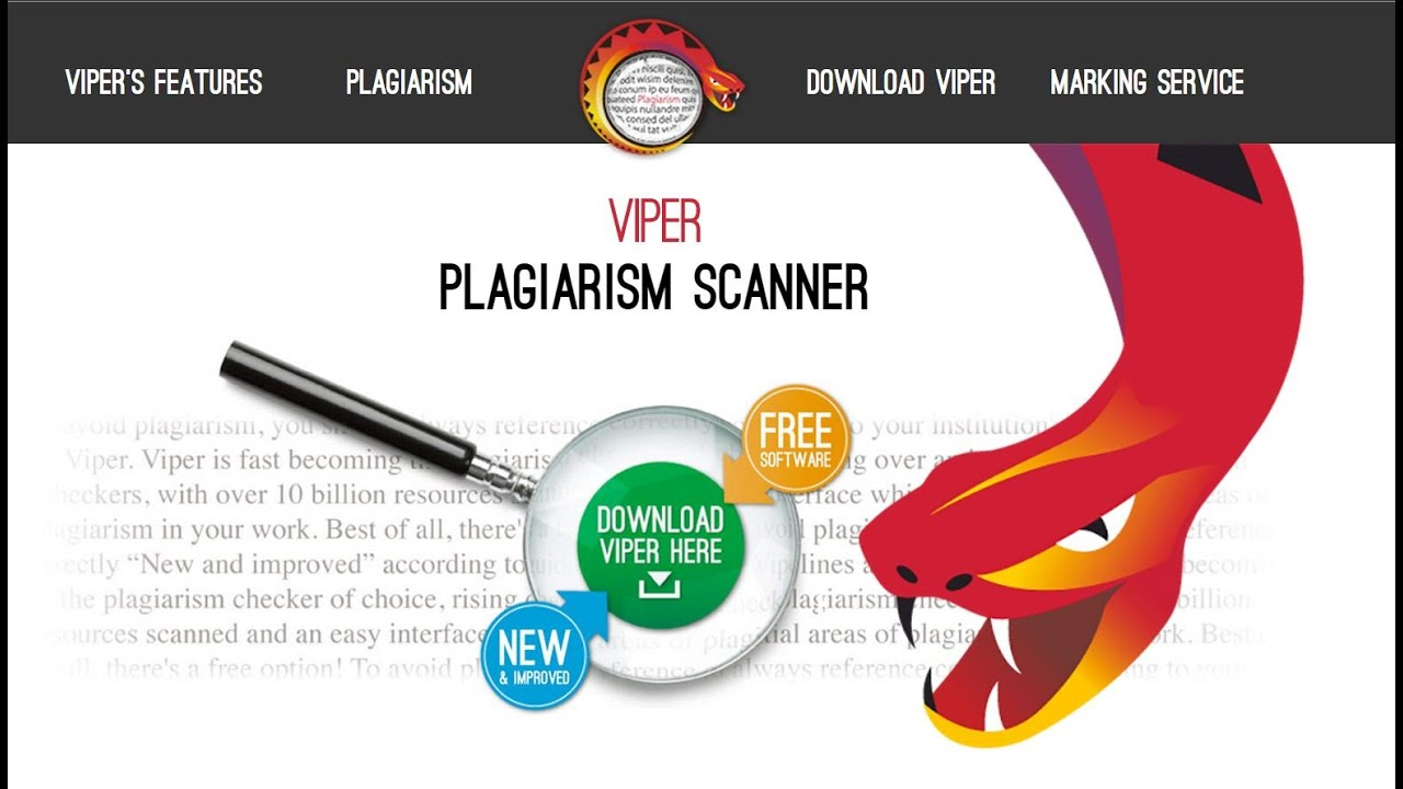 Importance Of English Language Essay Scan My Essay For Plagiarism Plagiarism Viper For Mac Download Argumentative Essay Topics High School also Essay About Science And Technology Gigastoragebloggse  Scan My Essay For Plagiarism Plagiarism Viper  Example Essay Thesis