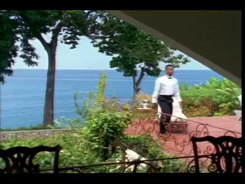 Bluefields Bay Villas, Jamaica
