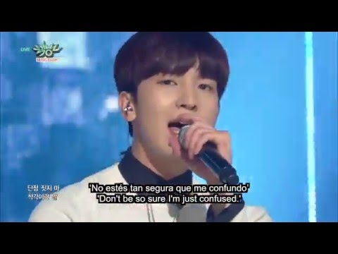 Music Bank   Music Bank   뮤직뱅크 Ep. 815