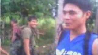 Jolo, Sulu Video