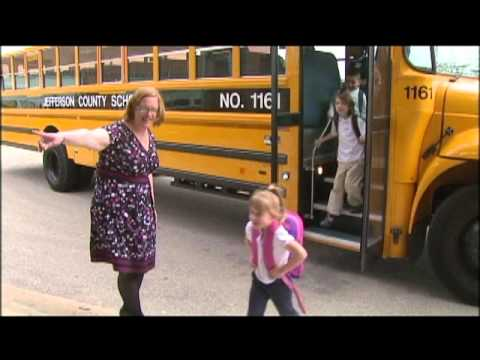 Trace Adkins - Ladies Love Country Boys from YouTube · Duration:  3 minutes 55 seconds