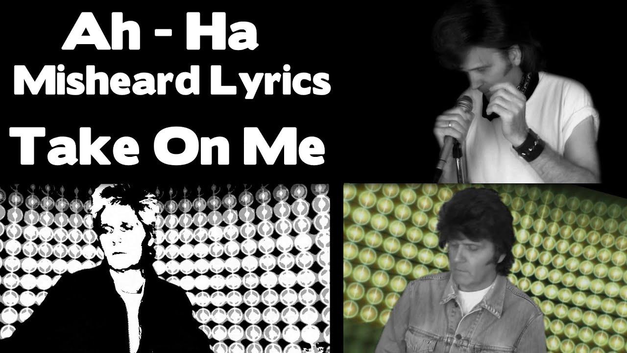 Nate Ruess - Ah Ha Lyrics | MetroLyrics