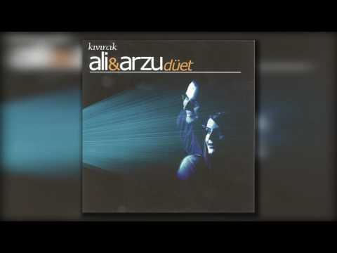 Kıvırcık Ali - Arzu Barabar
