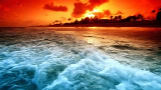 Willits & Sakamoto - Cold Heat