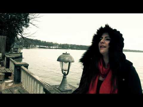 BÜŞRA Belki gelir (Unutabilsem) - 2016 Yeni Klip