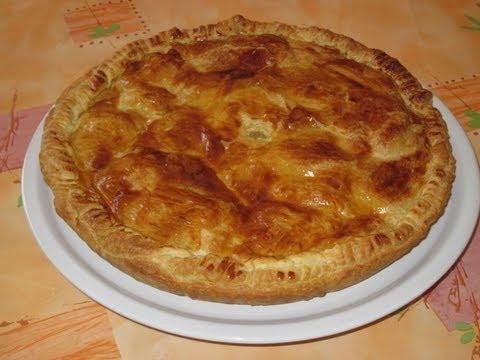 la-recette-rapide-de-la-tourte-aux-pommes-de-terre---potato-pie-recipe