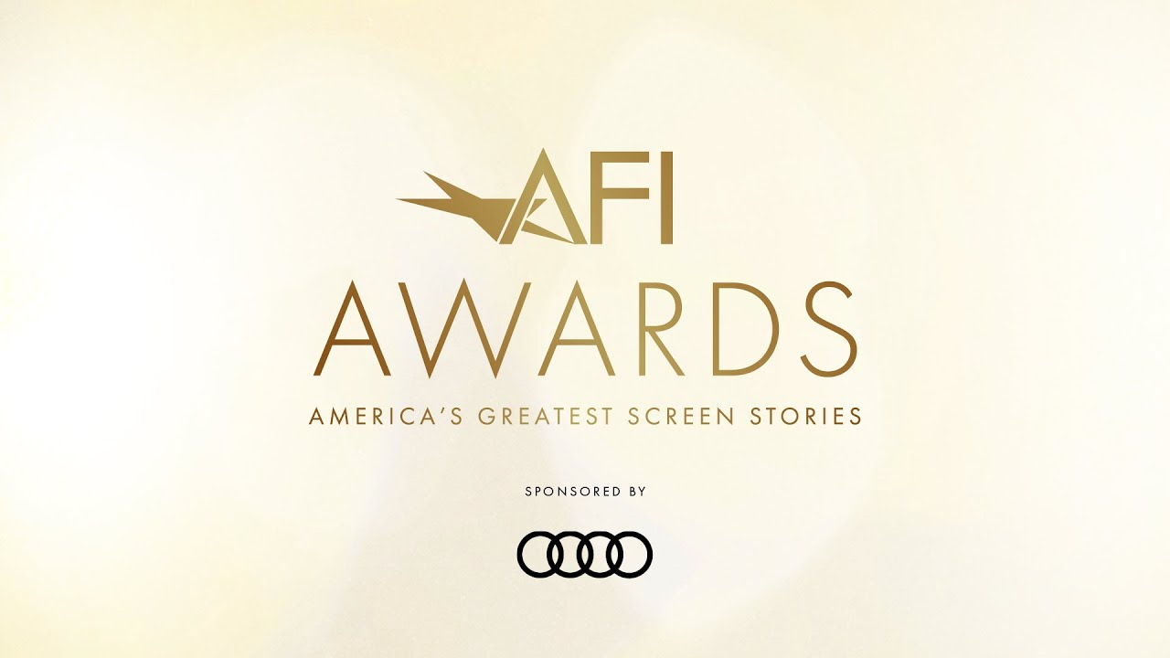 Here Are The Most Outstanding Films & TV Shows of 2020 | AFI Awards
