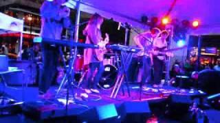 Savoir Adore Band