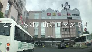 大阪メトロ御堂筋線 新金岡駅~大阪メトロ御堂筋線 なかもず・南海/泉北鉄道 中百舌鳥駅まで