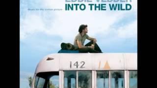 Eddie Vedder   Into The Wild Disco Completo