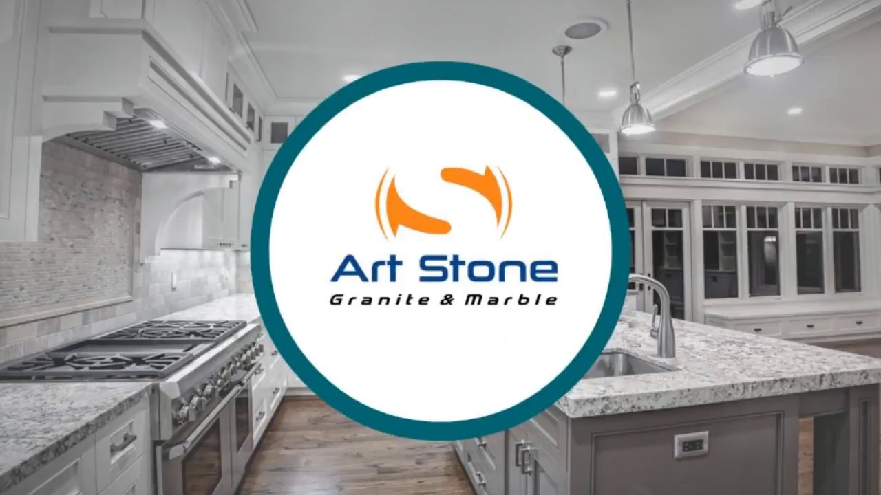50c43b5c0 Kitchen Countertop in Atlanta - Art Stone Granite and Marble 770-435-1881