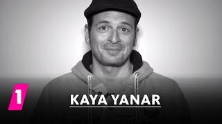 Kaya Yanar im 1LIVE Fragenhagel | 1LIVE