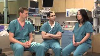 Surgical Oncology and Breast Cancer Care - Mayo Clinic