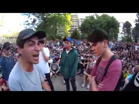 Afrito- Son Trompadas de Juan Medina