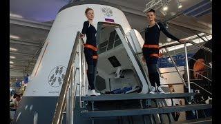 PTK NP  - Orbiter Space Flight Simulator 2010