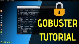 How to Use Gobuster in Penetration Testing - A Quick Tutorial