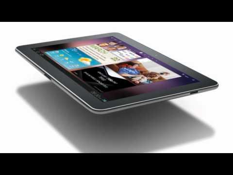 Free Samsung Galaxy Tab 8.9 WiFi 16GB price 16,500 Baht