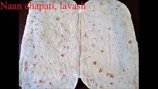 Naan Afghani Chapati Flat Bread Tawa Naan Tandoori Naan,lavash naan taftoon نان لواش پراته تافتون