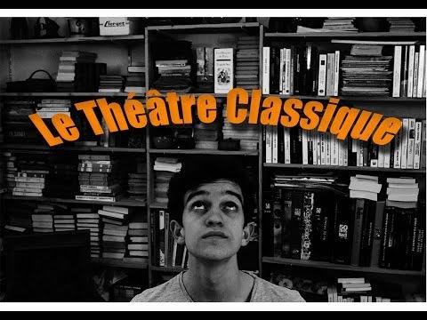 le-théâtre-classique