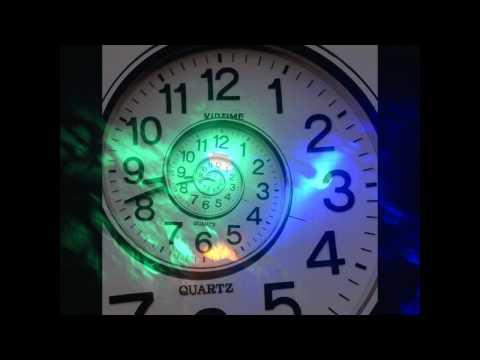 Clöse - Zeit vergeht nicht'