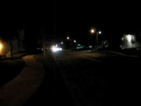 THuRSDAy streetracing - Смешные видео приколы
