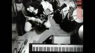 Gary Moore - Since I met you baby