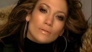 1 Hip Hop Jennifer Lopez Get Right Feat Fabolous