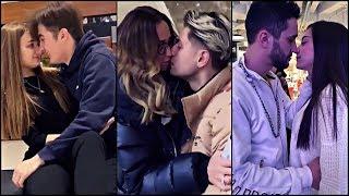 Romantic Cute Couple Goals - TikTok Videos - cute, one sidded love, cheat, jealous, breakup. (Ep.29)