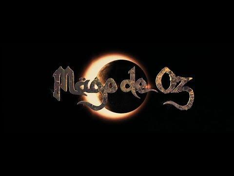 Mägo de Oz - Te traeré el horizonte feat. Ara Malikian (Versión Extendida)