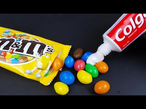 4 Simple & Fun Life Hacks