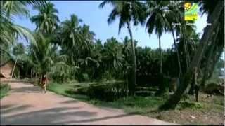 ଦେବଭୂମି ଓଡ଼ିଶା (Odisha - The Divine Land)