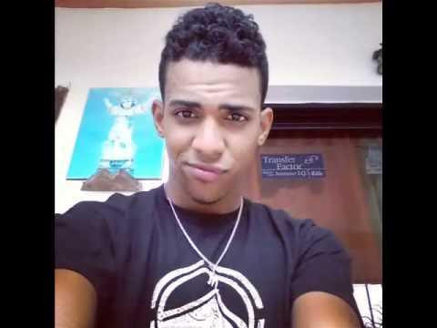 Abel Perez Ramirez