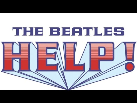 The Beatles - Help! Songs Ranked Worst To Best