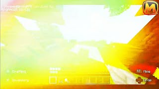 Judgement || PS4 Skywars montage