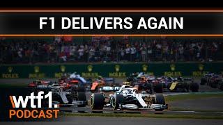 f1 british grand prix review 2019 wtf1 podcast