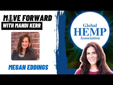 Bringing Hemp into the Textile Industry