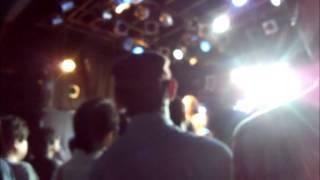 英国ROCKの巨人【KEN HENSLEY】 URIAH HEEPの初来日公演から実に40年、 ...