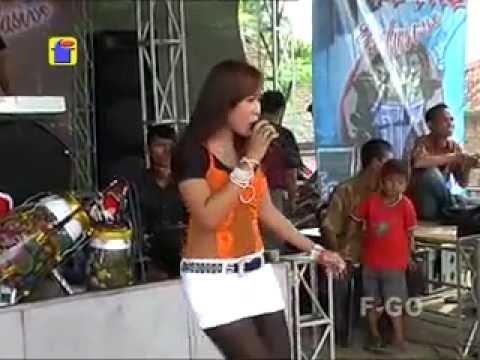 6. Bandeng Mencelat - EENG ANJENITA.mkv