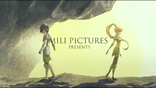 2020 The Princess In the Reign of the Enchanted Forest Animated  Full Movies