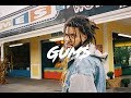 FREE J Cole/Kendrick Lamar Type Beat