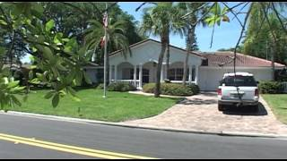 Haus in Florida? Ohne Hausverwaltung geht`s nicht