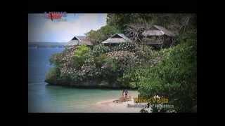 Guimaras: Isla Naburot